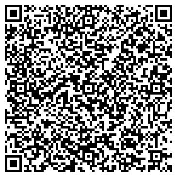 QR-код с контактной информацией организации КОМПЬЮТЕРЫ МАГАЗИН ТОО КОПИ ЭНД КОМ
