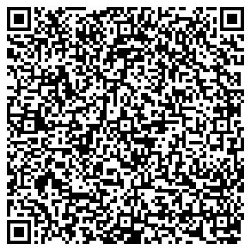 QR-код с контактной информацией организации ГУ СТАРИЦКИЙ ЦЕНТР ЗАНЯТОСТИ