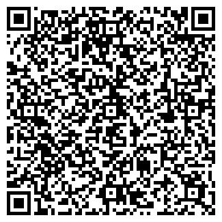 QR-код с контактной информацией организации ВОЗРОЖДЕНИЕ,, ОАО