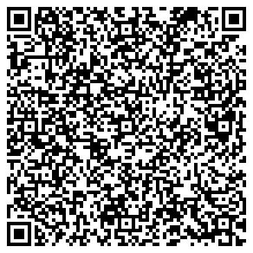 QR-код с контактной информацией организации ПРОИЗВОДСТВЕННОЕ ШВЕЙНОЕ ОБЪЕДИНЕНИЕ, ОАО