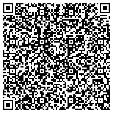 QR-код с контактной информацией организации РЕЗЕРВ ЦЕНТР МЕДИЦИНСКИЙ ОБЛАСТНОЙ
