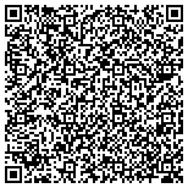 QR-код с контактной информацией организации МЕДИЦИНСКИЙ СКЛАД 3 (СТРУКТУРНОЕ ПОДРАЗДЕЛЕНИЕ БАЗЫ СПЕЦМЕДСНАБЖЕНИЯ)