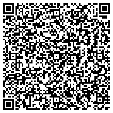 QR-код с контактной информацией организации РЕЗЕРВ, ЦЕНТР МЕДИЦИНСКИЙ ОБЛАСТНОЙ