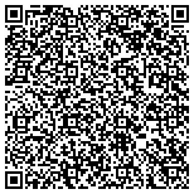 QR-код с контактной информацией организации МНОГООТРАСЛЕВОЕ ЖИЛИЩНО-КОММУНАЛЬНОЕ ПРЕДПРИЯТИЕ