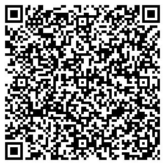QR-код с контактной информацией организации ООО МОБИЛЬ-МОТОРС