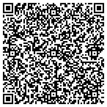 QR-код с контактной информацией организации СТАРОДУБСКИЙ МЕТАЛЛИСТ, ОАО