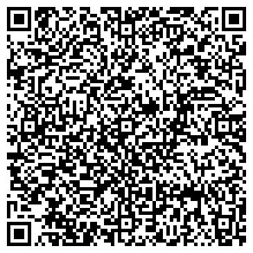 QR-код с контактной информацией организации СТАРОДУБГРАЖДАНСТРОЙ СТРУКТУРНОЕ ПОДРАЗДЕЛЕНИЕ