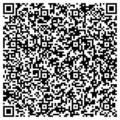 """QR-код с контактной информацией организации Филиал ФБУЗ """"Центр гигиены и эпидемиологии в г. Клинцы Брянской области"""""""