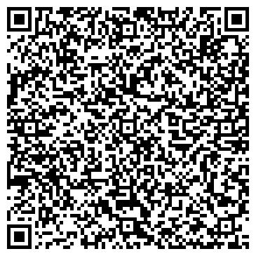 QR-код с контактной информацией организации СТАРОДУБСКАЯ ЦЕНТРАЛЬНАЯ РАЙОННАЯ БОЛЬНИЦА