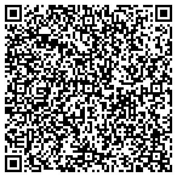 QR-код с контактной информацией организации СТАРОДУБСКИЙ КРАЕВЕДЧЕСКИЙ МУЗЕЙ