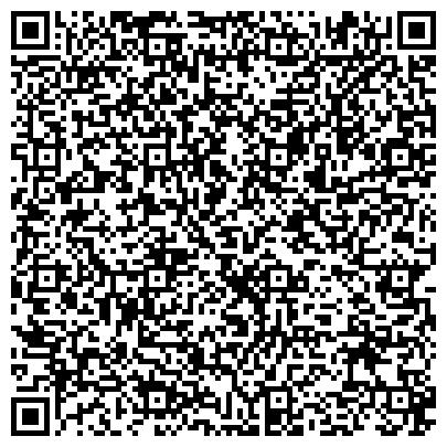 QR-код с контактной информацией организации Стародубский сельсовет