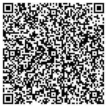 QR-код с контактной информацией организации СТАРОДУБСКИЙ ХЛЕБОКОМБИНАТ, ОАО