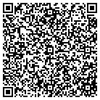 QR-код с контактной информацией организации БРЯНСКТОППРОМ ОАО ФИЛИАЛ