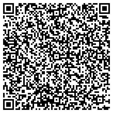 QR-код с контактной информацией организации СТАРОЖИЛОВСКИЙ ХЛЕБОЗАВОД