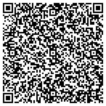 QR-код с контактной информацией организации Дополнительный офис № 5278/01605
