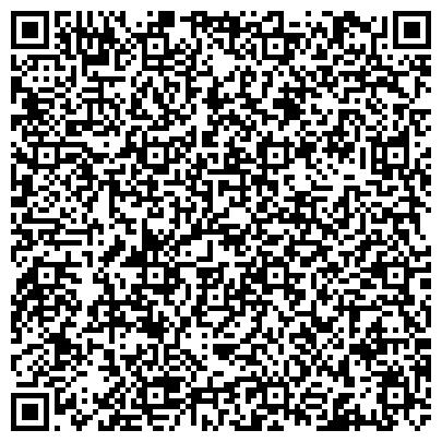QR-код с контактной информацией организации СТАРОЖИЛОВРАЙГАЗ