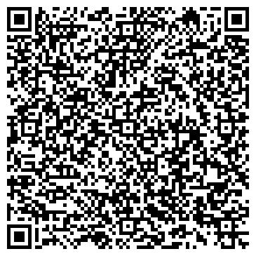 QR-код с контактной информацией организации ИСТЬИНСКИЙ МАШИНОСТРОИТЕЛЬНЫЙ ЗАВОД, ОАО