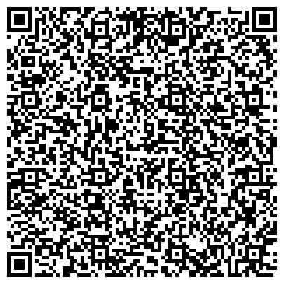 QR-код с контактной информацией организации ДИАБЕТ И ЗДОРОВЬЕ АССОЦИАЦИЯ ИНВАЛИДОВ ОБЩЕСТВЕННАЯ ОРГАНИЗАЦИЯ