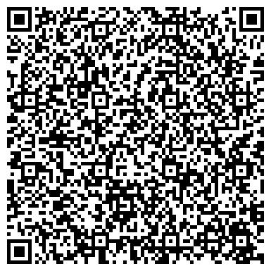 QR-код с контактной информацией организации ЦЕНТР ЗДОРОВЬЯ И НЕТРАДИЦИОННОЙ МЕДИЦИНЫ Г.ШАХНАЗАРОВА
