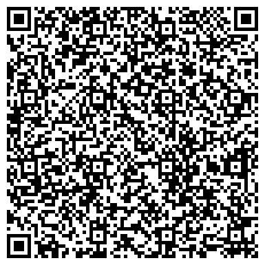 QR-код с контактной информацией организации ЦЕНТР НЕТРАДИЦИОННОЙ МЕДИЦИНЫ Г. ШАХНАЗАРОВА