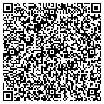 QR-код с контактной информацией организации СТАРООСКОЛЬСКИЙ ГОРОДСКОЙ СУД