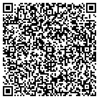 QR-код с контактной информацией организации ГАЗЕТА ГОРОДА ГАЗЕТА