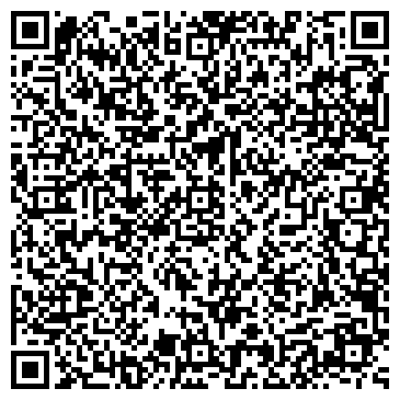 QR-код с контактной информацией организации ОСКОЛЬСКАЯ ПАНОРАМА РЕДАКЦИЯ