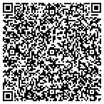 QR-код с контактной информацией организации ОСКОЛЬСКИЕ НОВОСТИ ИНФОРМАЦИОННОЕ АГЕНТСТВО, ООО