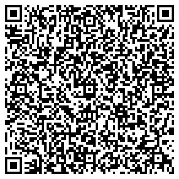 QR-код с контактной информацией организации ОСКОЛЬСКИЙ КУРЬЕР ИНФОРМАЦИОННЫЙ ЕЖЕНЕДЕЛЬНИК