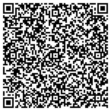 QR-код с контактной информацией организации ПРАВОСЛАВНОЕ ОСКОЛЬЕ ГАЗЕТА