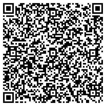 QR-код с контактной информацией организации ПУТЬ ОКТЯБРЯ ГАЗЕТА
