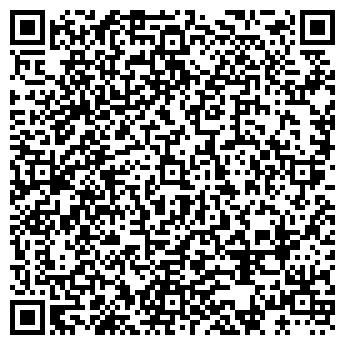 QR-код с контактной информацией организации СТАРЫЙ ОСКОЛ ГАЗЕТА