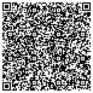 QR-код с контактной информацией организации КРУГЛООЗЕРНОВСКИЙ ПСИХОНЕВРОЛОГИЧЕСКИЙ ДОМ-ИНТЕРНАТ