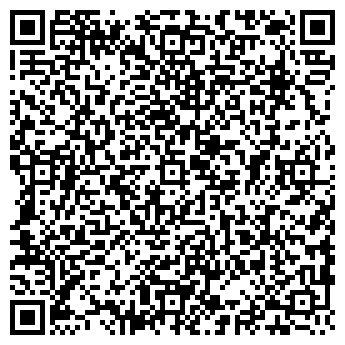 QR-код с контактной информацией организации ГОРСПРАВАГЕНТСТВО