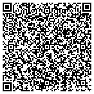 QR-код с контактной информацией организации СТАРООСКОЛЬСКАЯ ТИПОГРАФИЯ
