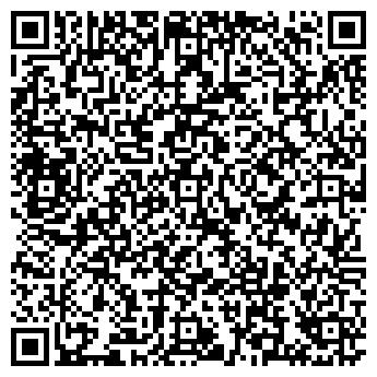 """QR-код с контактной информацией организации ООО """"Формат-Оскол"""""""