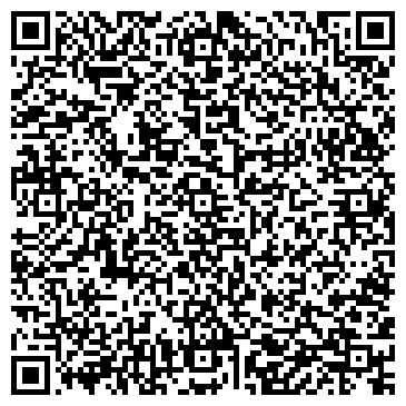 QR-код с контактной информацией организации ОСКОЛНЭТ (OSKOLNET), ЗАО