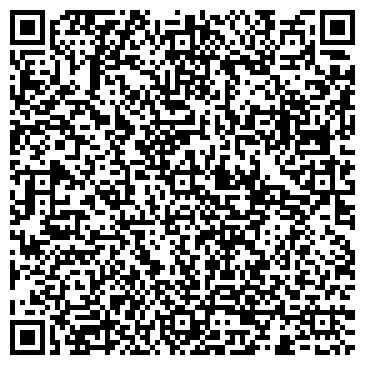 QR-код с контактной информацией организации НОТАРИУС ГАПЛЕВСКАЯ В.П.