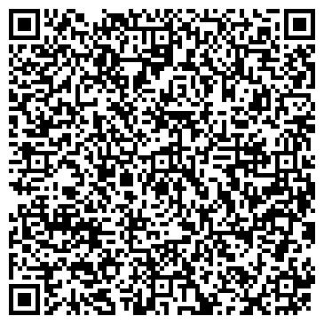 QR-код с контактной информацией организации СТАРООСКОЛЬСКАЯ СЕЛЬХОЗХИМИЯ ФИЛИАЛ № 2