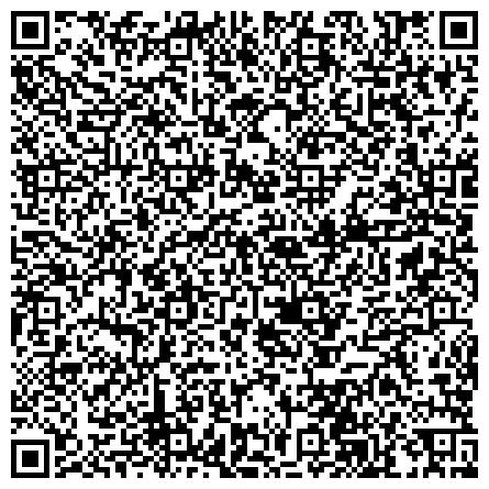 QR-код с контактной информацией организации УПРАВЛЕНИЕ ПО ДЕЛАМ ГРАЖДАНСКОЙ ОБОРОНЫ И ЧРЕЗВЫЧАЙНЫМ СИТУАЦИЯМ