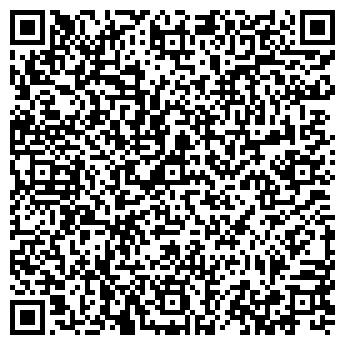 QR-код с контактной информацией организации ГОРНЯШКА, ООО