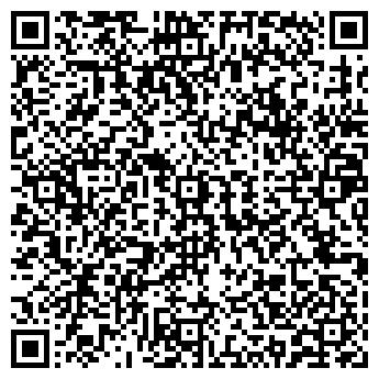 QR-код с контактной информацией организации ОСКОЛАУДИТ, ООО