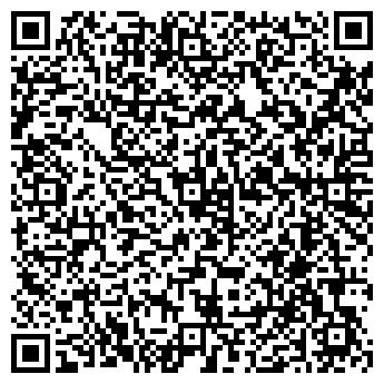 QR-код с контактной информацией организации АПТЕКА ГОРБОЛЬНИЦЫ № 2