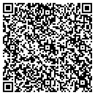 QR-код с контактной информацией организации № 14, МУ