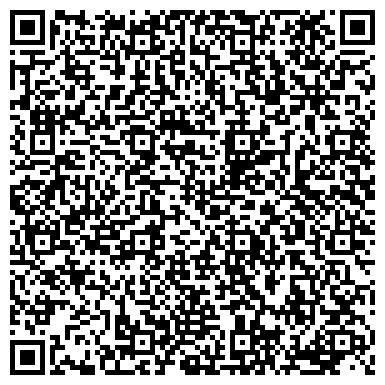 QR-код с контактной информацией организации ГЕОЛОГО-РАЗВЕДОЧНЫЙ ТЕХНИКУМ ИМ. И. И. МАЛЫШЕВА