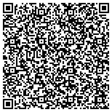 QR-код с контактной информацией организации ВОРОНЕЖСКИЙ ГОСУДАРСТВЕННЫЙ УНИВЕРСИТЕТ (ВГУ) ФИЛИАЛ