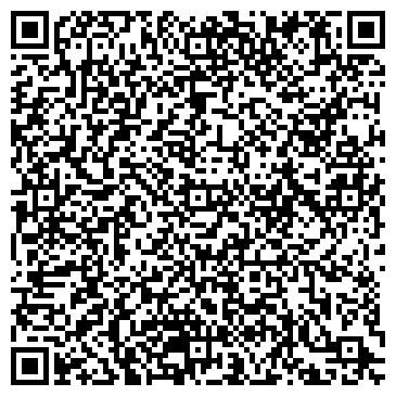 QR-код с контактной информацией организации ММУБИИТ БЕЛГОРОДСКИЙ ИНСТИТУТ ФИЛИАЛ