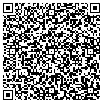 QR-код с контактной информацией организации КУСПАЕВ Е.А. ЧП