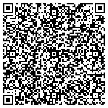 QR-код с контактной информацией организации ОСКОЛЬСКАЯ СТРОИТЕЛЬНАЯ КОМПАНИЯ, ООО