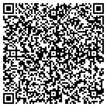 QR-код с контактной информацией организации ОТДЕЛСТРОЙ, ЗАО